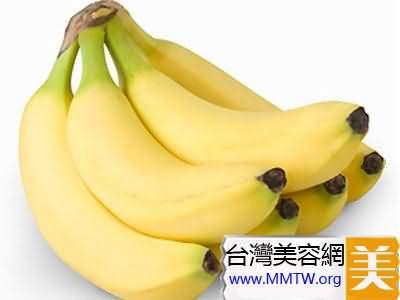 香蕉醋飲用法
