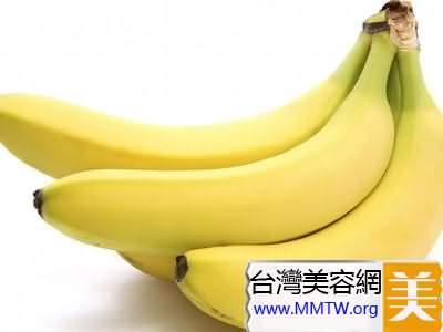 檸檬酸循環減肥