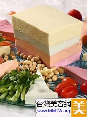食用優質蛋白質