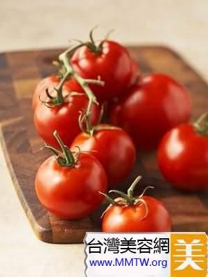 採購大量蔬菜水果