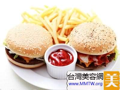 高脂肪減肥法