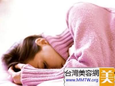 睡覺減肥減少熱量攝入