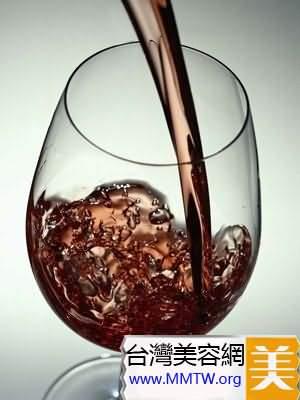 紅酒減肥法