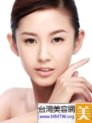 熱導面膜瘦臉法