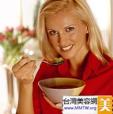 法式牛肉清湯能清腸胃減肥