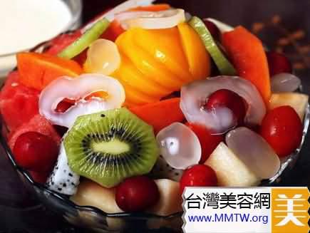 水果減肥的利與弊