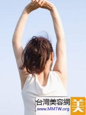 十大減肥運動加速脂肪燃燒