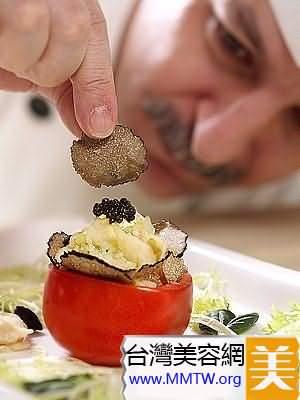番茄豆漿組合