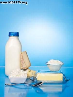 快速瘦身酸奶減肥食譜推薦