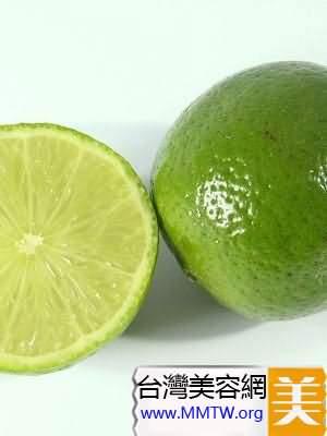 青柳橙皮:促進新陳代謝