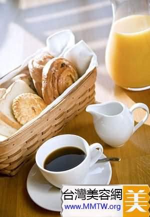 早餐是至關重要的