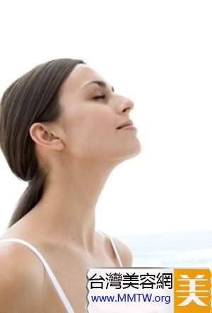 深呼吸催眠法治療失眠