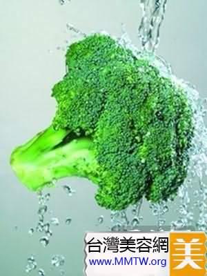促進體重減少的食物