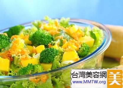長期食用負卡路里會否對身體有害