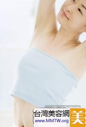 按壓風池穴和風府穴能減輕感冒症狀