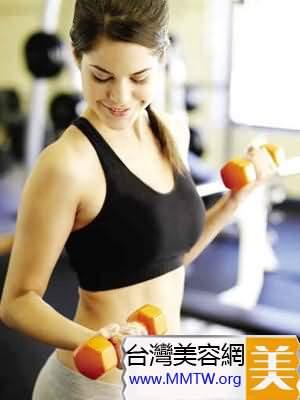 5種快速減肥方法 熱辣夏季敢秀比基尼
