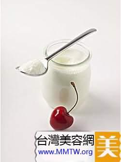 酸奶可以溫熱後飲用
