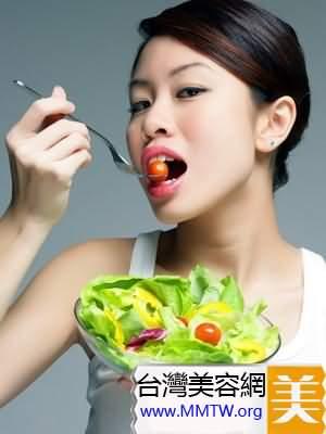 快速減肥方法月瘦20斤