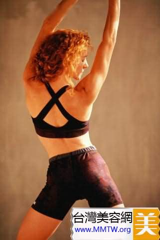 7個方法調節內分泌 減肥瘦身加倍快