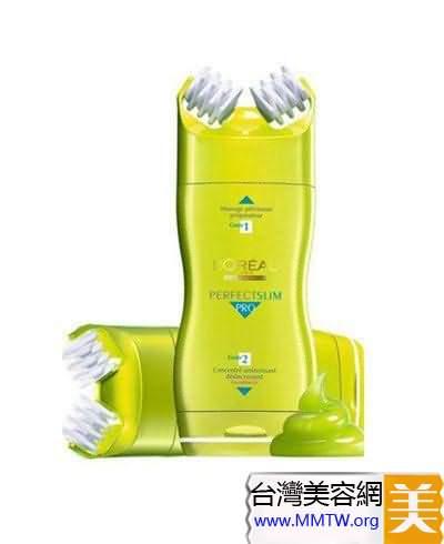 減肥產品推薦:7款好用纖體乳打造完美身材