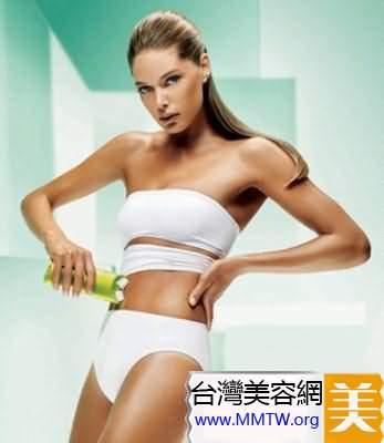 不同體型減肥方法 瘦腰瘦腿不瘦胸