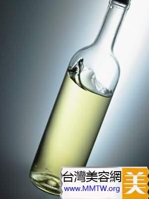 酒的熱量來自於酒精