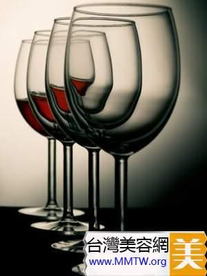 酒精會促進食慾