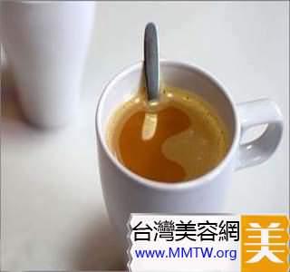 神女消脂茶