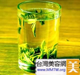 冬瓜羅漢美聲瘦身茶
