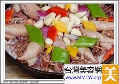 冬季減肥:吃火鍋巧搭配