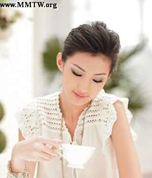 甜食減肥須看好食品添加劑的成分