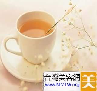 海帶瘦身茶
