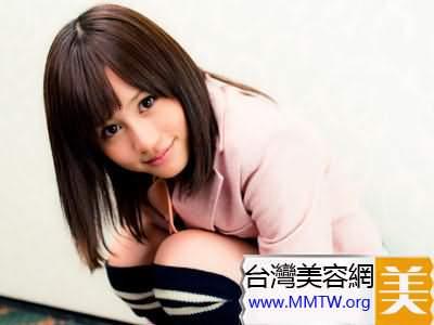 日本藝人吃生蘿蔔70日激瘦23斤
