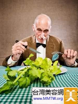 高麗菜減肥