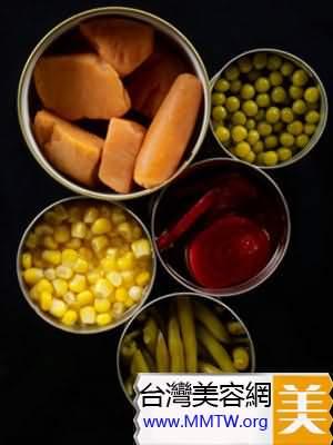紅薯減肥餐單一