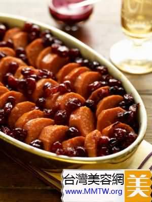 紅薯減肥餐單三