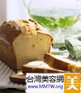 中午吃發酵食物