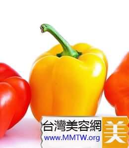 正餐加點辣椒